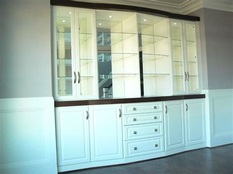 contemporary built in cabinets bedroom closet with tv cabinet home design inside