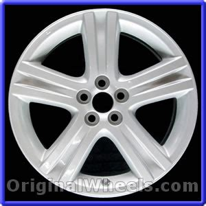 2010 toyota corolla rims 2010 toyota corolla wheels at