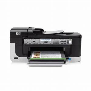 Hp Officejet 6500 Printer Review  All