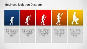 Primate Powerpoint Templates