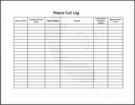 ms word telephone message template sampletemplatess