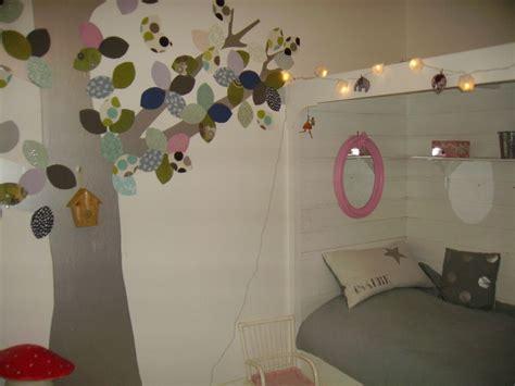 décoration pour chambre de bébé a faire soi meme deco chambre bebe faire soi meme raliss com