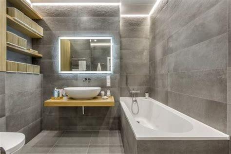 Красивые ванные комнаты  30 фото дизайна интерьера