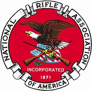 I'd completely forgotten about the NRA member discounts ...