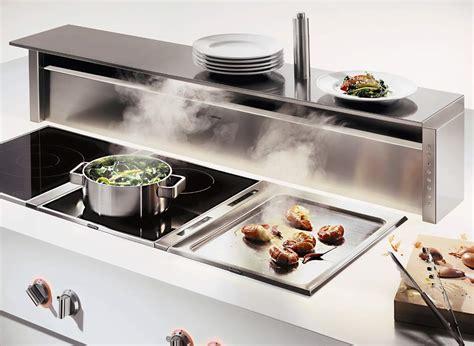cuisine gaggenau electroménager gaggenau cuisiniste la baule le pouliguen pornichet guérande cuisine sur