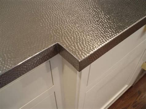 contemporary kitchen design ideas stainless