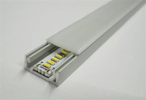 profil 233 aluminium led exterieur ip 65 pergola 2 m 232 tres 960