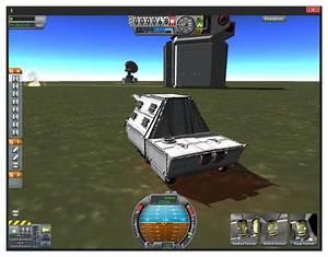 Kerbal Space Program Best Rocket - Pics about space