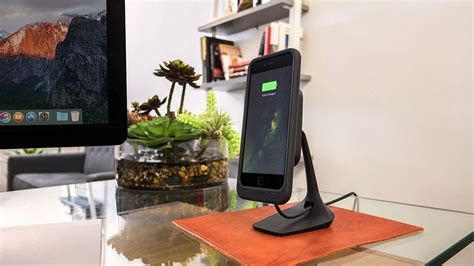 mophie charge force desk mount mophie charge force desk mount imboldn