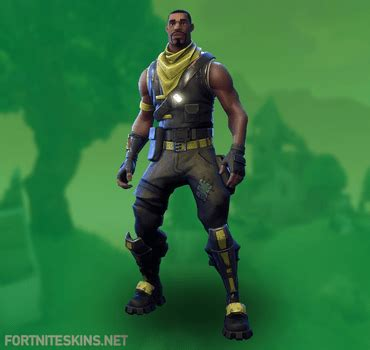 Fortnite Outfits - Page 5 of 12 - Fortnite Skins