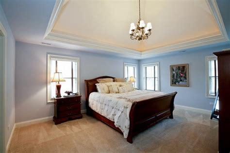 helpful tips for choosing the best bedroom color schemes
