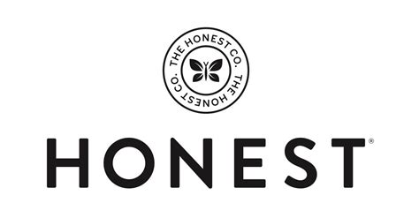 The Honest Company® Accelerates Growth Strategy with ...