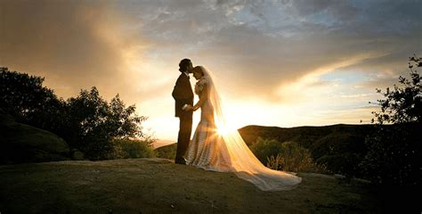 video    amazing wedding photography tips