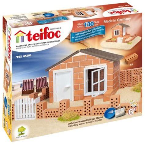 jeu de maison a construire construction en briques maison de plage teifoc rue des maquettes
