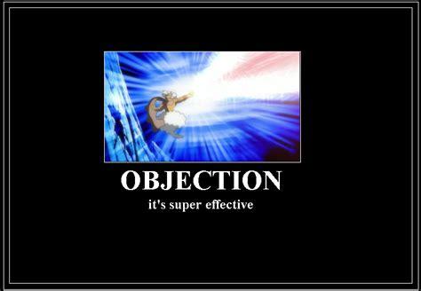 Objection Meme - pin minecraft anime tumblr on pinterest