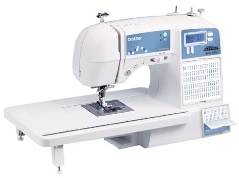 best sewing machine for quilting sewing machines quilting embroidery machines joann autos