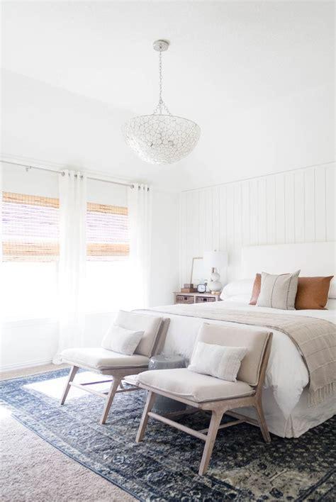 California Bedrooms by Best 25 California Bedroom Ideas On Bedroom