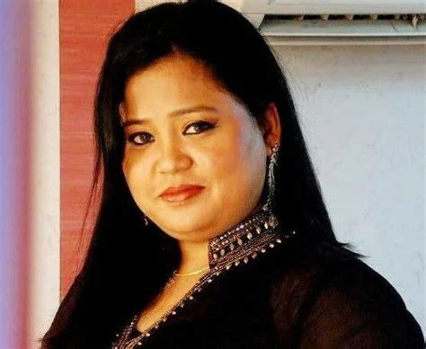 Bharti Singh Phone Number, House Address, Contact Address ...