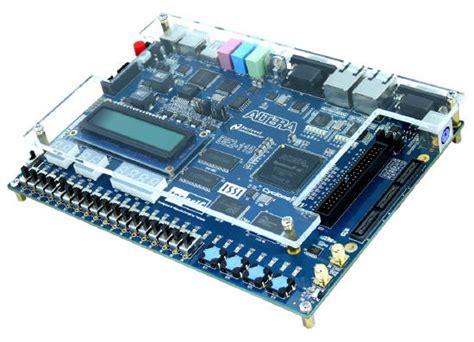 bit mining hardware open source fpga bitcoin miner 171 adafruit industries
