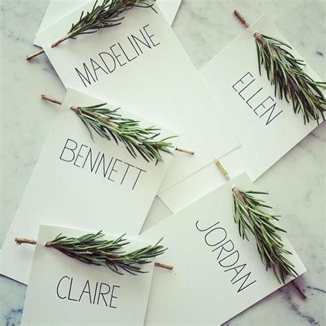 the 25 best table name cards ideas pinterest wedding name cards diy name cards and diy