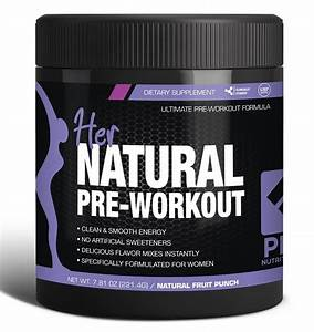 Pro Nutrition Labs