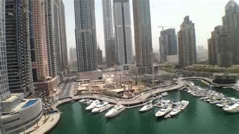 1 Bedroom For Rent Dubai Marina by Rent Apartment Dubai Marina Bestapartment 2018