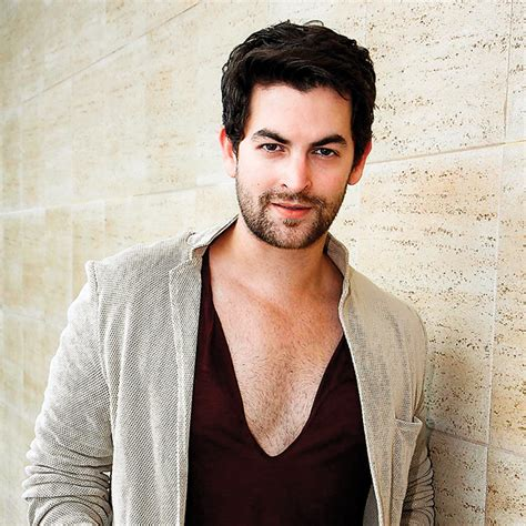 Publicity much? Neil Nitin Mukesh lying about his 'Game of ...