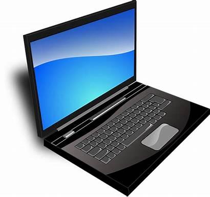 Ordinateur Portable Dessin Laptop Comment Opposition Debut