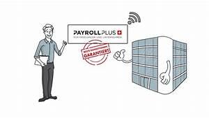 Freelancer Gehalt Berechnen : payroll plus der freelancerabrechner ~ Themetempest.com Abrechnung