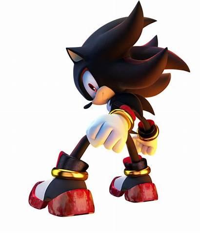 Shadow Hedgehog Sonic Deviantart Wikia Sodor Ninja