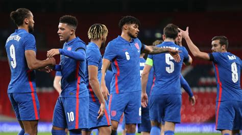 Belgium vs England Preview: How to Watch on TV, Live ...