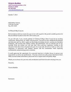 how to enclose resume to cover letter - resume objective home find a business cars about contact