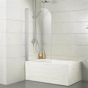 100 splash guard for bathtub top 25 best shower