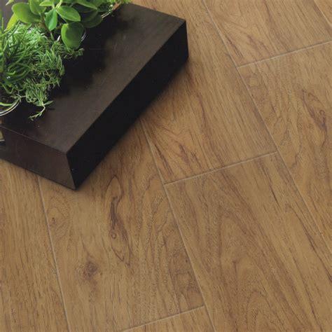 pavimenti pvc adesivi pavimentazione in pvc adesivo senso classic plancia da cm