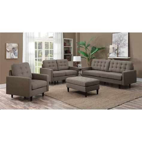 coaster kesson stationary living room northeast