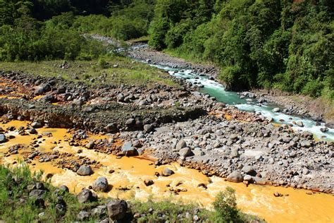 terra rio sucio parque braulio carrillo costa rica