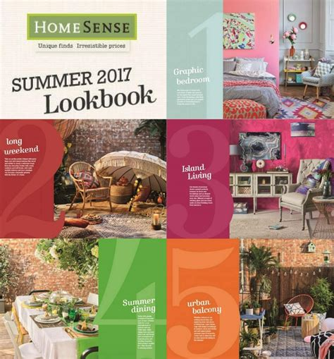 summer design trends get the summer design trends for less at homesense