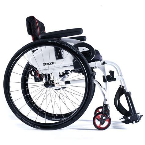 fauteuil roulant manuel l 233 ger xenon 2 sa fauteuil roulant manuel l 233 ger sofamed