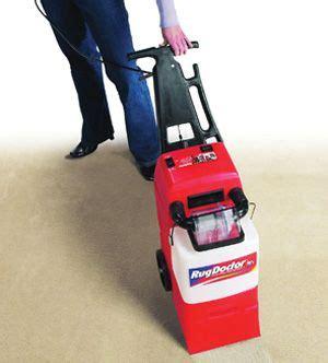 rug cleaner rental rug doctor ltd diy week net