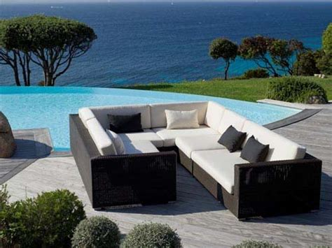 outdoor patio furniture backyard furniture garden
