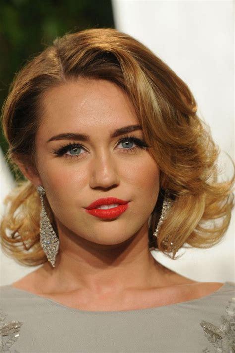 22 best Rooty Blonde images on Pinterest Hairdos Make