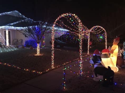 christmas lights edmond ok christmas lights edmond ok christmas lights card and decore