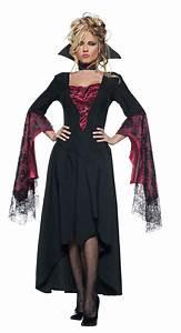 Halloween Kostüm Vampir : 50 best adult vampire costumes images on pinterest ~ Lizthompson.info Haus und Dekorationen