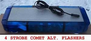 Whelen Amber Light Bar Whelen Mini Edge Lightbars At Dcaptain Com