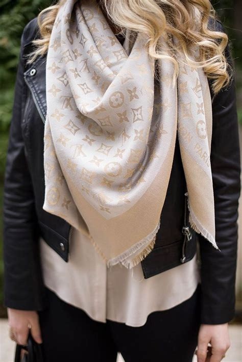 louis vuitton scarf monogram shawl   louis vuitton pinterest louis vuitton scarf