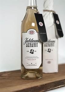DIY Northern Spirits; Make Your Own Scandinavian Aquavit ...
