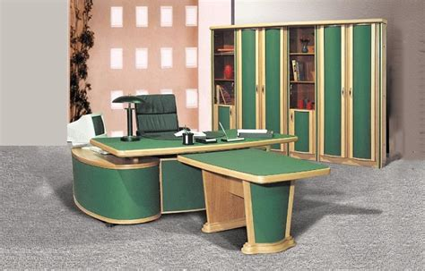 buy office cabinets  lagos hitech design furniture