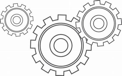 Clipart Manufacturing Clip Process Lean Manufacturers Cliparts