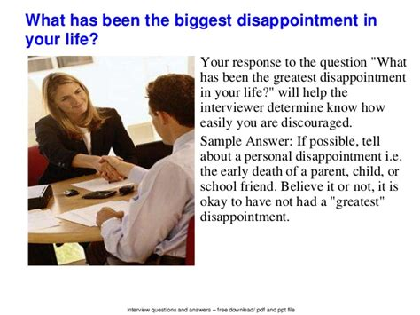 Claims Adjuster Questions by Insurance Claims Adjuster