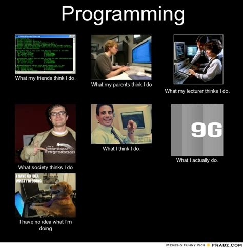 Computer Programmer Meme - r programming language wikipedia 2017 2018 2019 ford price release date reviews
